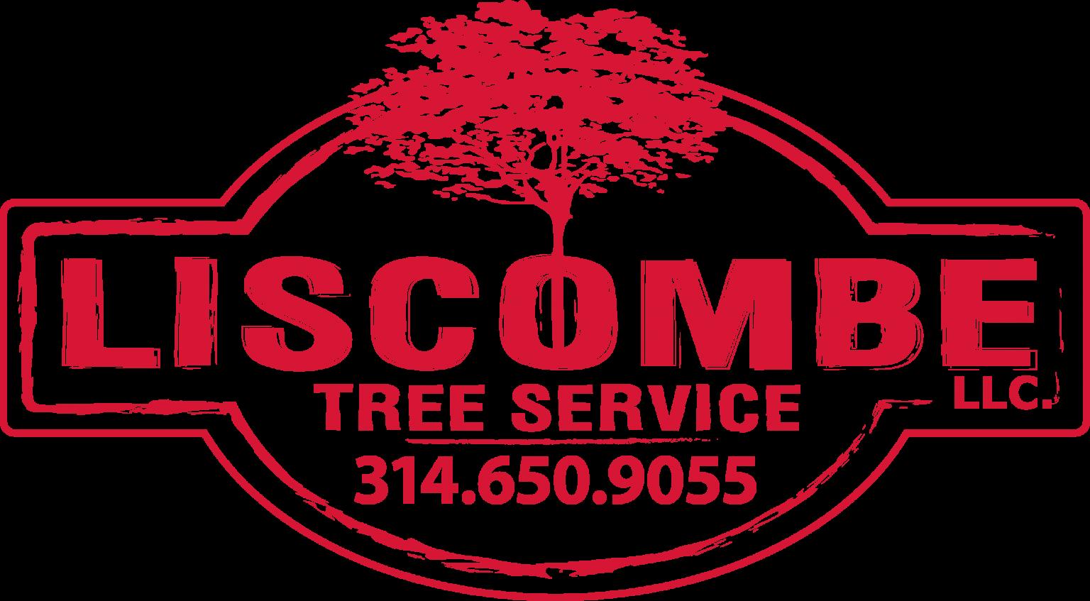 Liscombe Tree Service logo